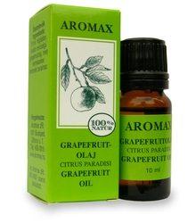 Grapefriut oil