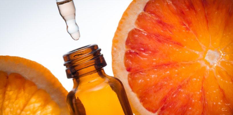 A narancs illóolaj hatásai