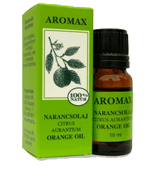 aromaterápia magas vérnyomás magas vérnyomás figyelő)